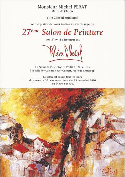 2016-10-29-invitation-27e-salon-de-peinture-de-clairac-72p