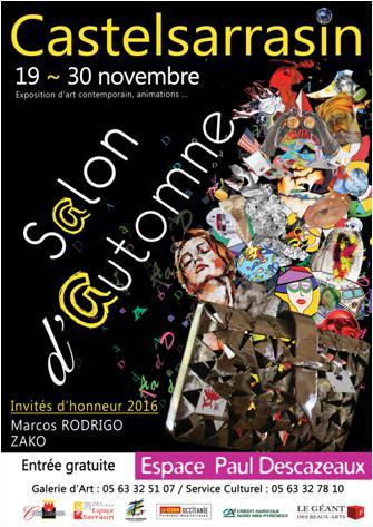 http://www.ville-castelsarrasin.fr/fileadmin/Collectivites/Castelsarrasin_le_site_officiel_de_la_mairie/fichiers/Agenda/Exposition/Affiche-Salon-d_Automne-2016-web.jpg