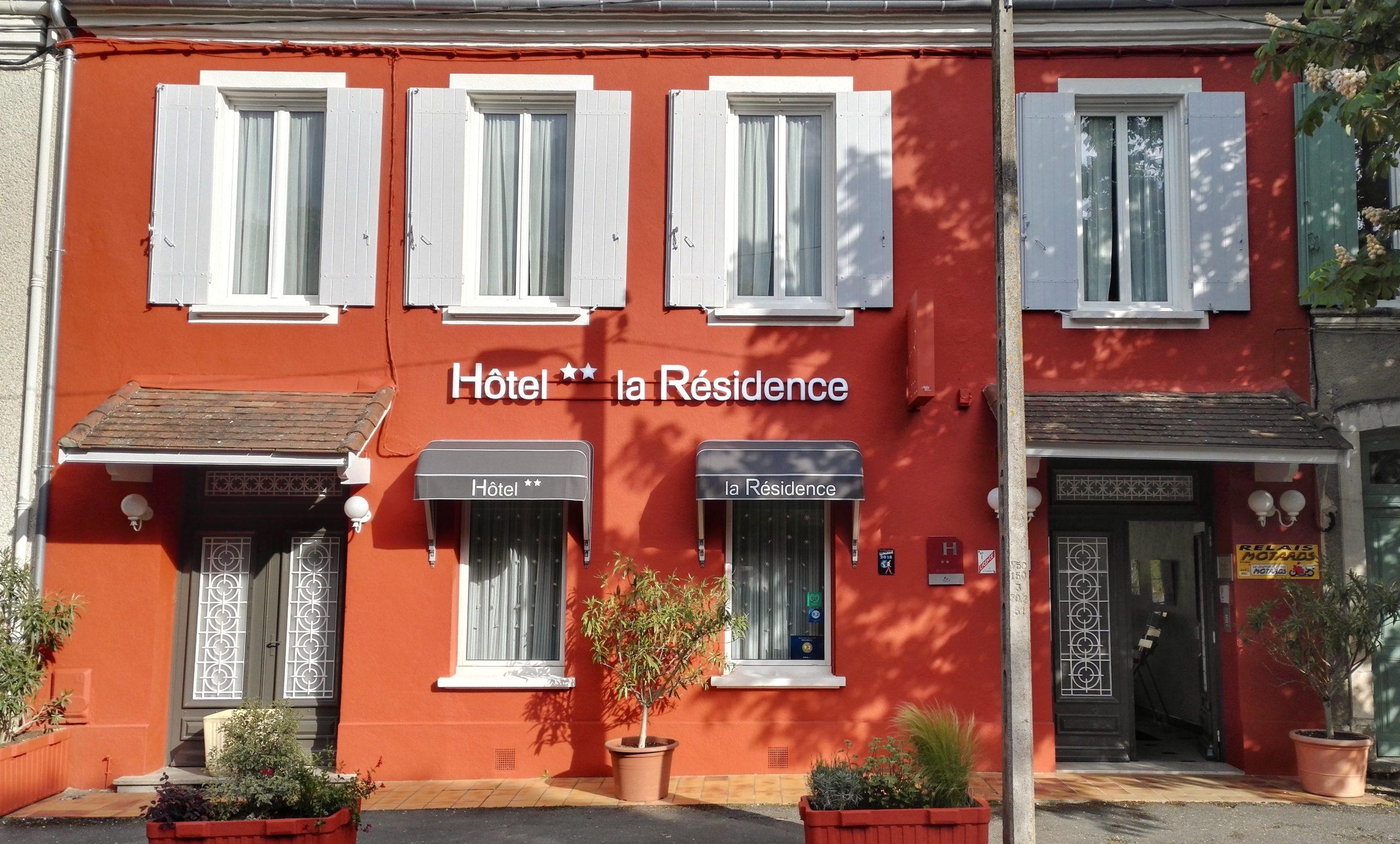 La-residence-2-scaled.jpeg